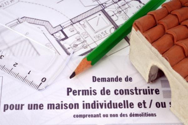 Arsalis maîtrise d'œuvre gestion de projet permis de construire