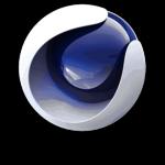 Arsalis maîtrise d'œuvre relevés 3D Cinema 4D logiciel