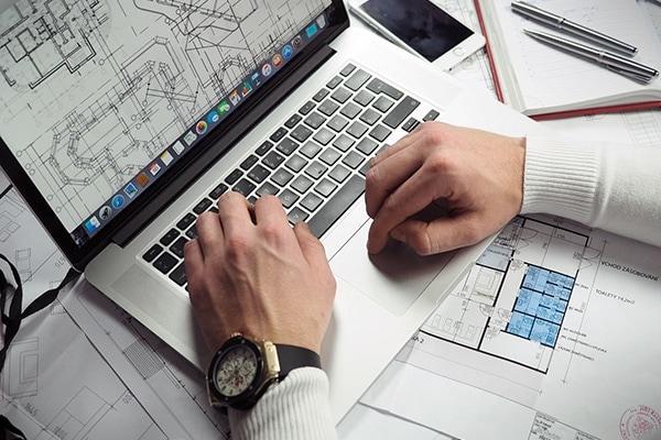 Arsalis maîtrise d'œuvre gestion de projet avant projet sommaire